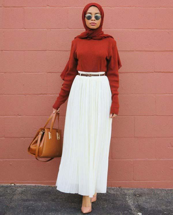 Conseils Hijab Mode12