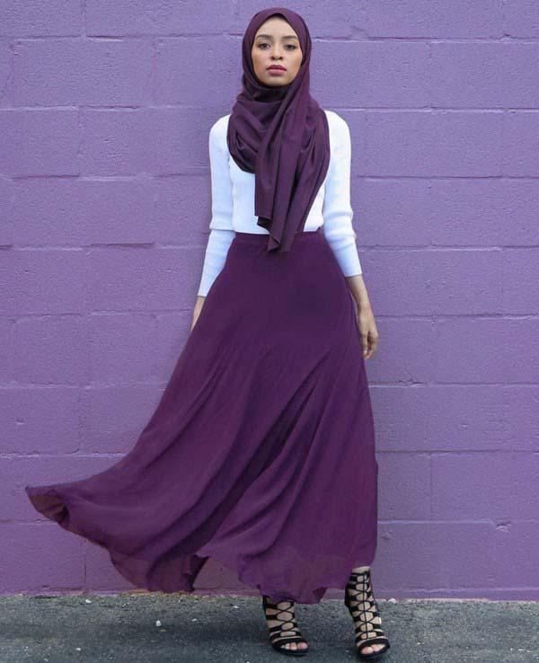 Conseils Hijab Mode15
