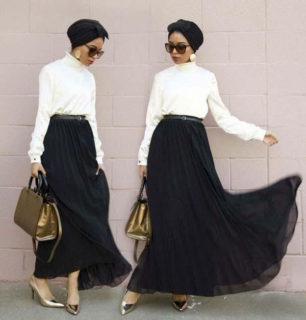 Conseils Hijab Mode17