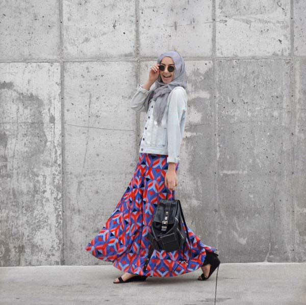 Conseils Hijab Mode2