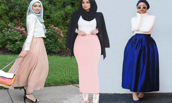 Conseils Hijab Mode20