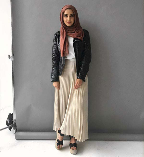 Conseils Hijab Mode3