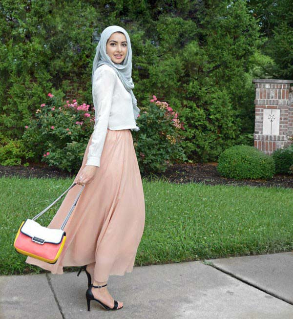 Conseils Hijab Mode5