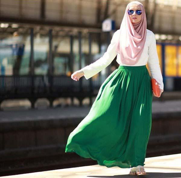 Conseils Hijab Mode8