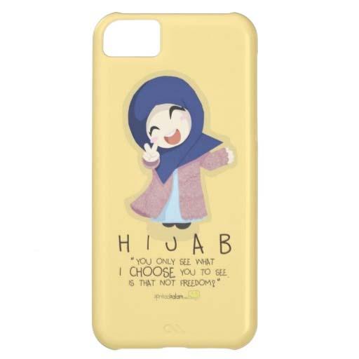 Coques Hijab11
