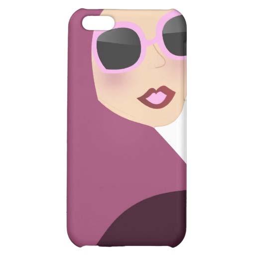 Coques Hijab2