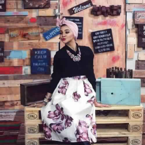 Hijab Fashion19