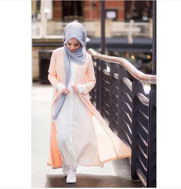 Hijab Moderne10