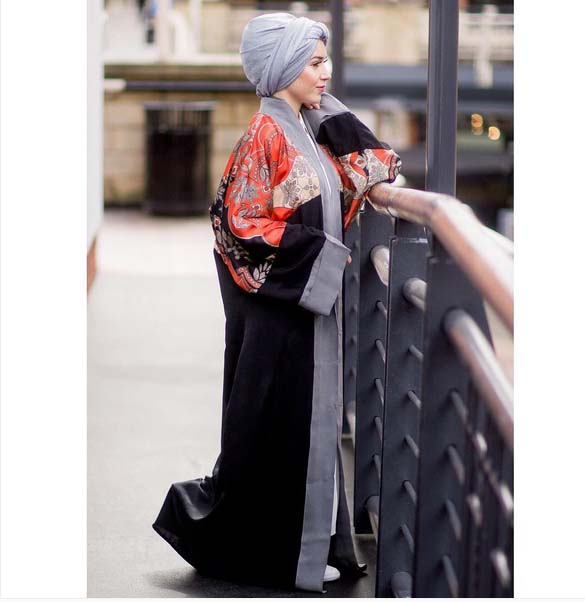 Hijab Moderne15