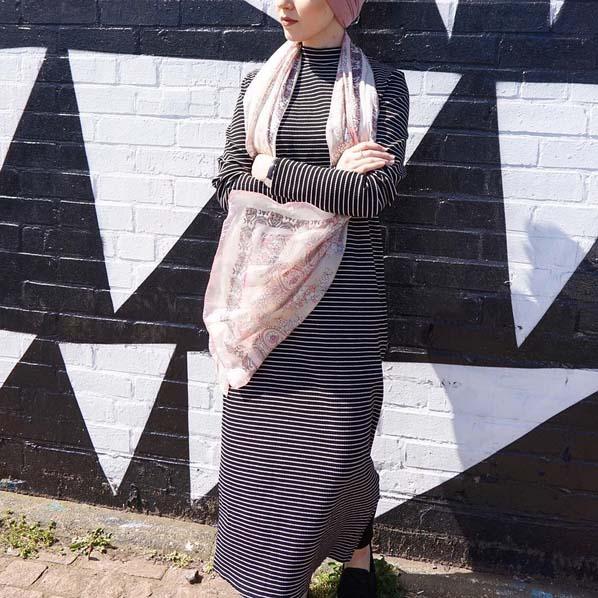 Hijab Moderne16