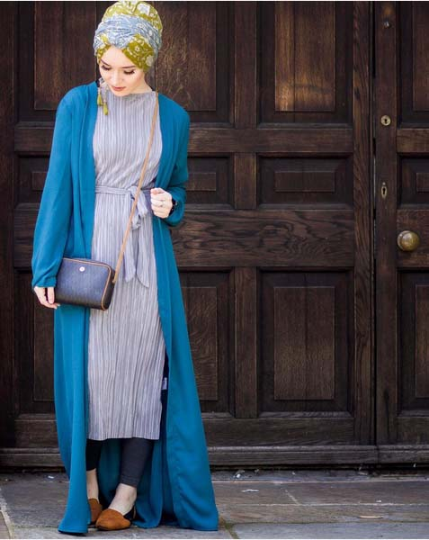 Hijab Moderne17