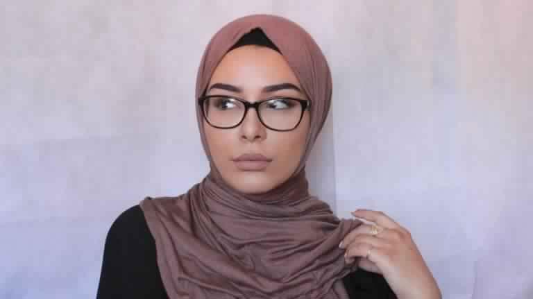 Hijab Style12