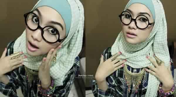 Hijab Style2