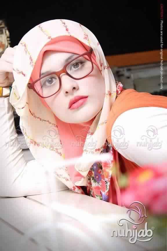 Hijab Style5