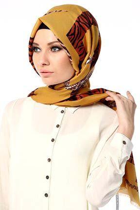 Hijab Turque2