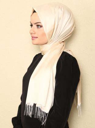 Hijab Turque3