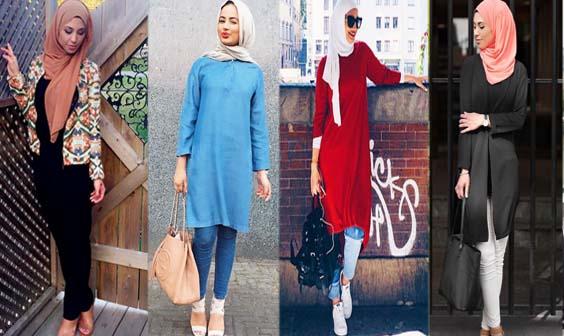 Look Hijab16