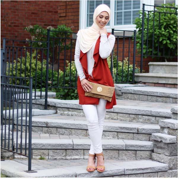 Look Hijab8