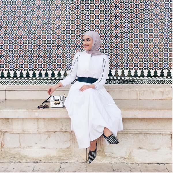 Modeuse Hijab Dalél Eddoub1