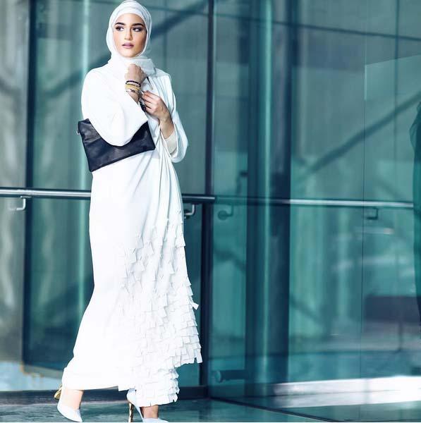 Modeuse Hijab Dalél Eddoub10