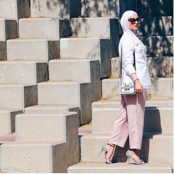 Modeuse Hijab Dalél Eddoub2