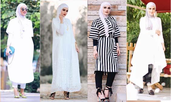 Modeuse Hijab Dalél Eddoub25