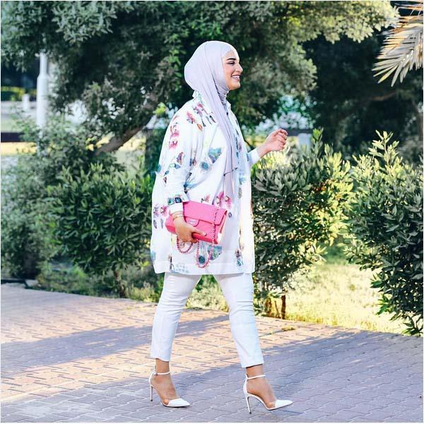 Modeuse Hijab Dalél Eddoub4