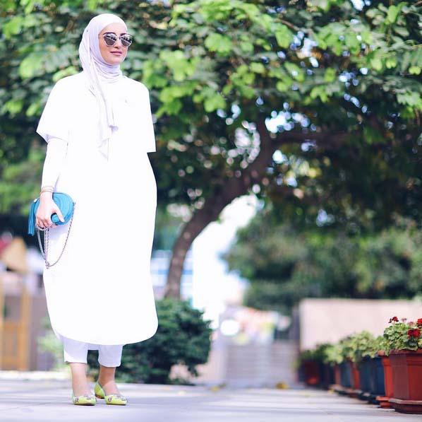 Modeuse Hijab Dalél Eddoub5