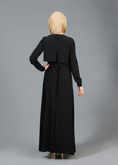 Robe - Abaya