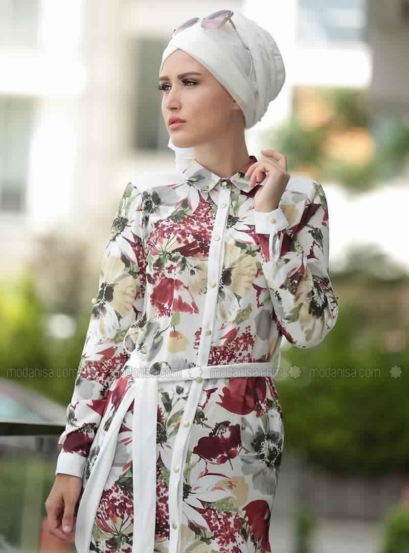 Robes Tuniques 14