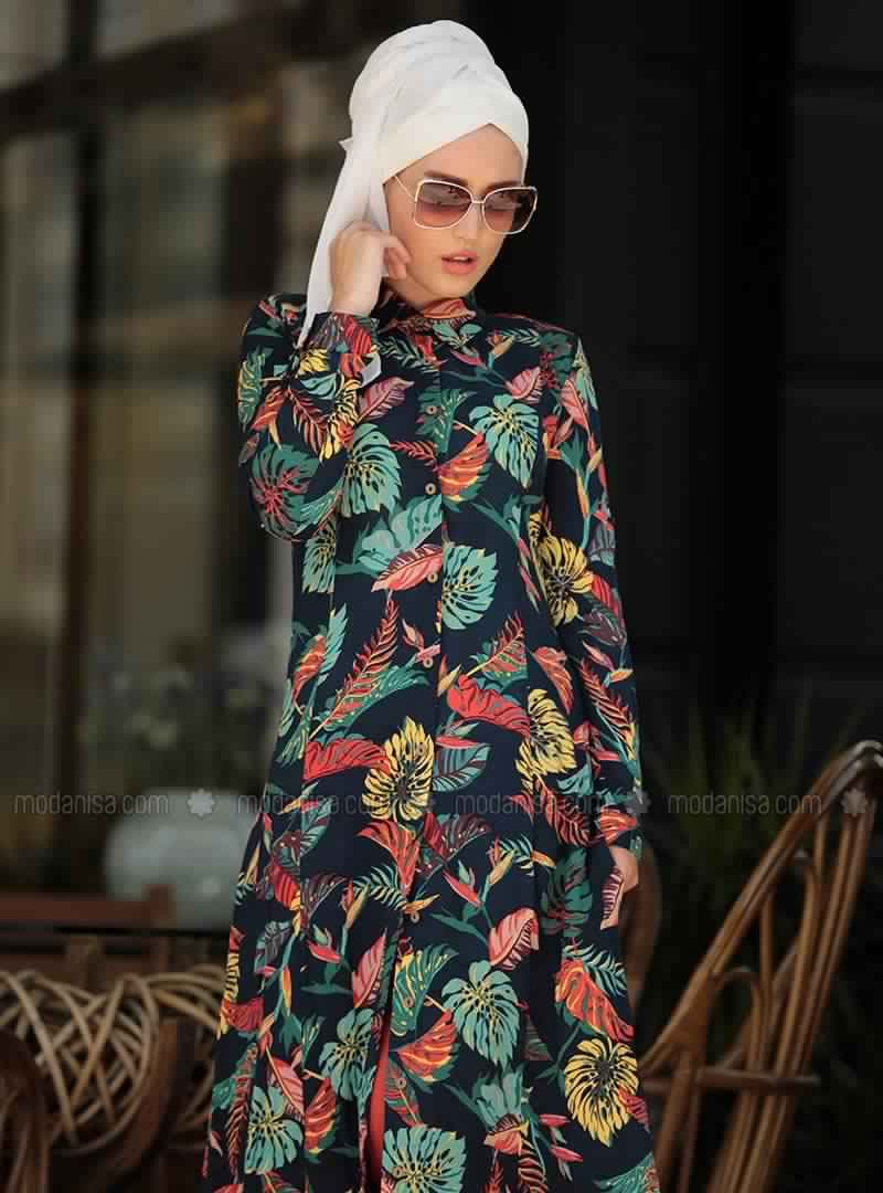 Robes Tuniques 2