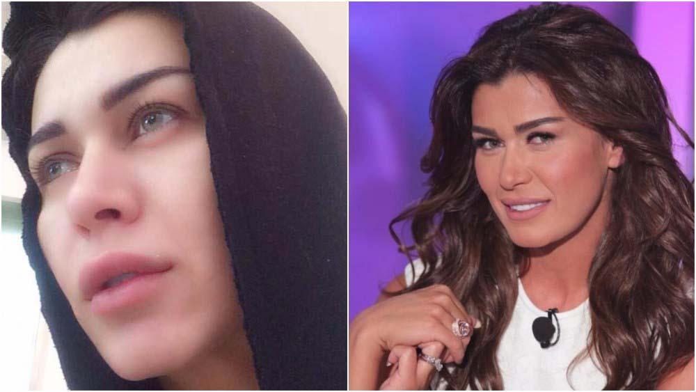 Stars Arabes17