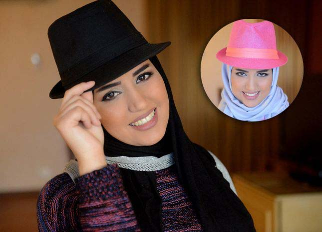 Style Hijab6