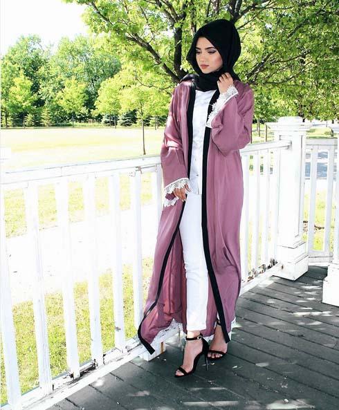 Style hijab7
