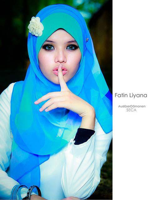 Styles De Hijab11