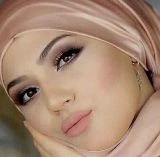Styles Hijab 1
