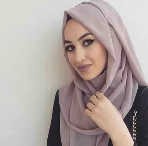 Styles Hijab 13