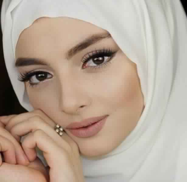 Styles Hijab 3