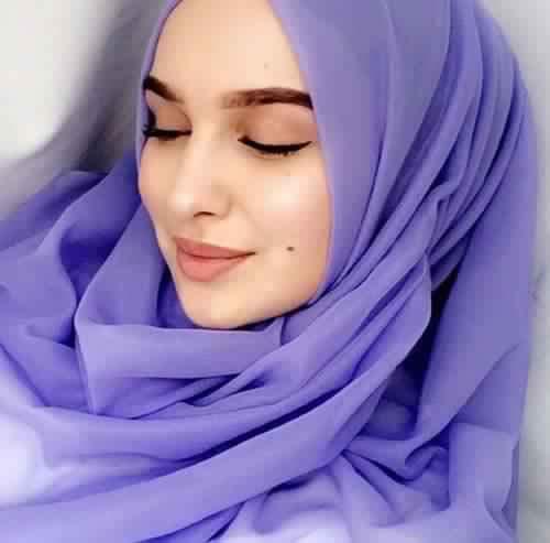 Styles Hijab 4