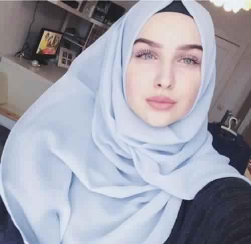 Styles Hijab 5
