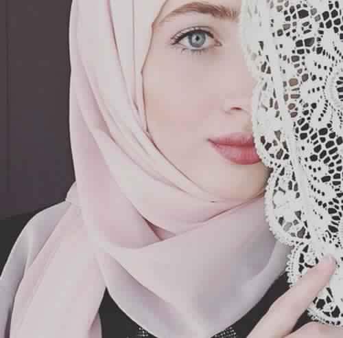 Styles Hijab 7