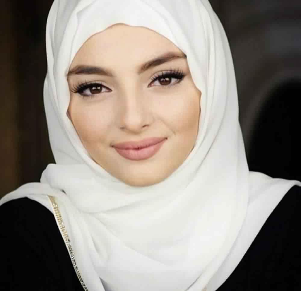 Styles Hijab 8
