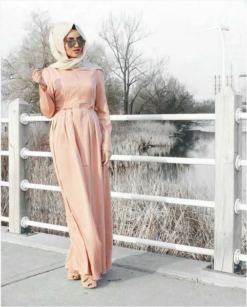 Styles Hijab Inspirants1