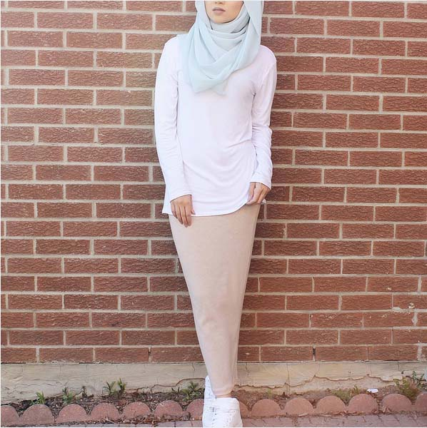 Styles Hijab Inspirants10