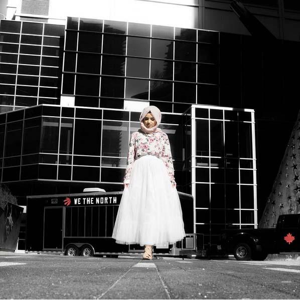 Styles Hijab Inspirants11