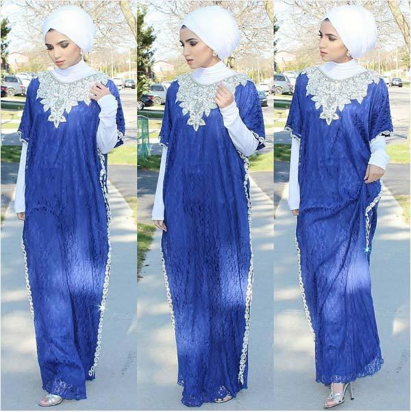 Styles Hijab Inspirants13