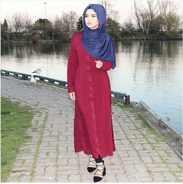 Styles Hijab Inspirants15