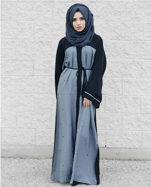 Styles Hijab Inspirants16