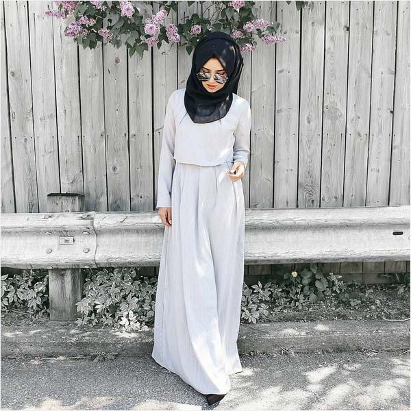 Styles Hijab Inspirants17