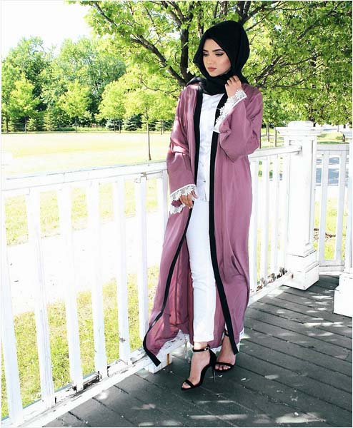 Styles Hijab Inspirants18